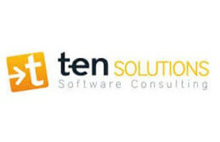 Ten Solutions Software & Consulting, SL
